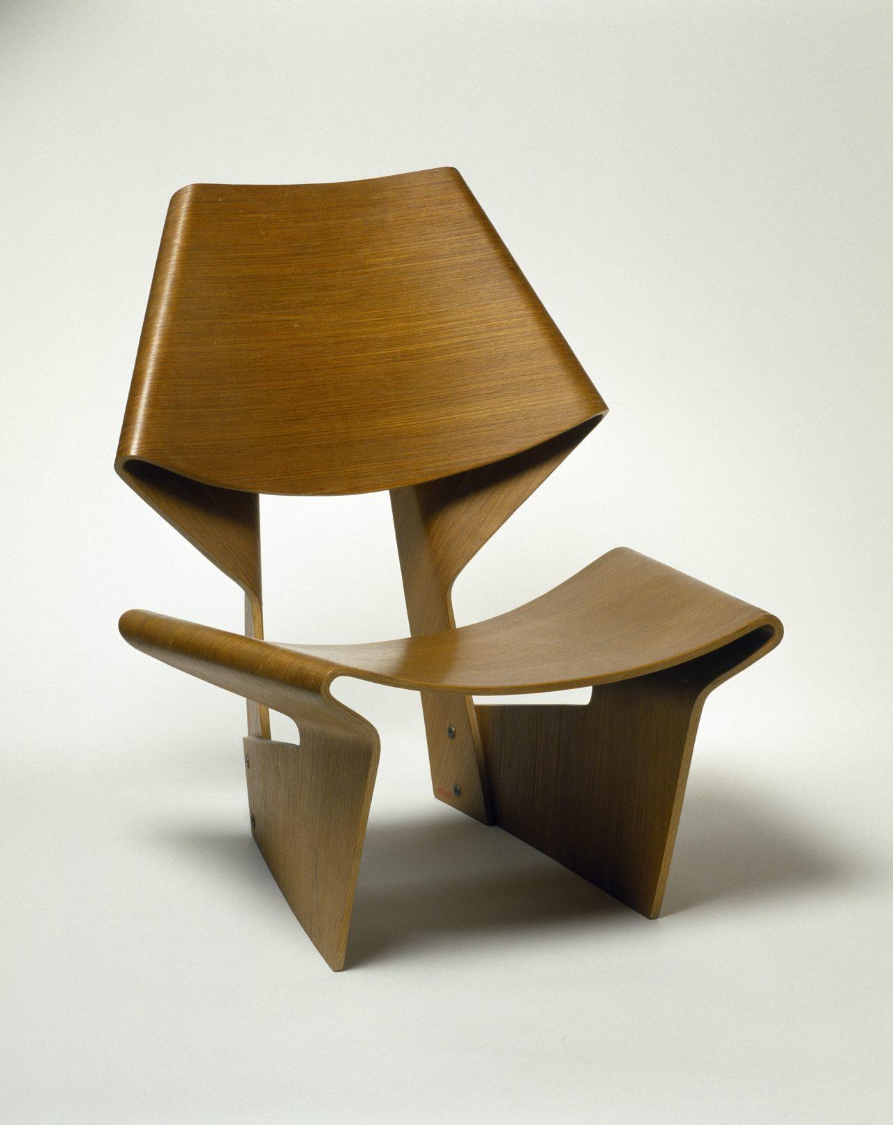 Stol Design Cool Droppen Stol With Stol Design