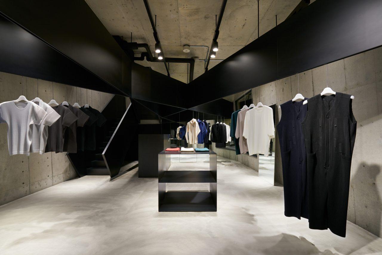 Tokyou0027s Best Interiors U0026 Spaces